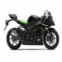 Kawasaki-ninja-zx6r-monster-energy_1